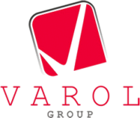 Varol Grup